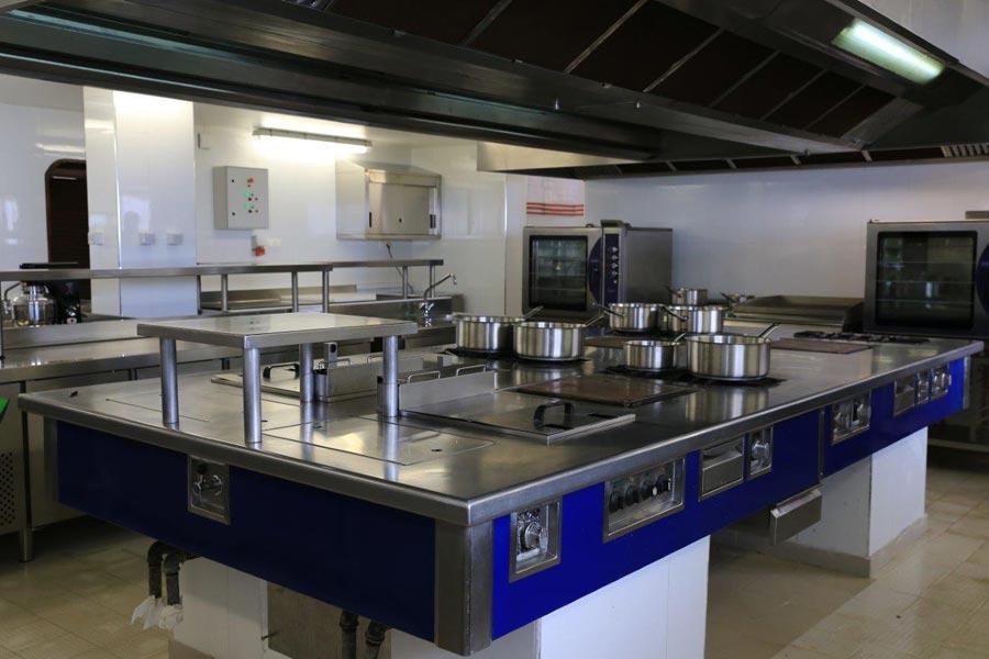 Le Lagon Ideal Equip Materiel Professionnel Pour L Hotellerie